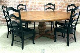 full size of 48 square kitchen table inch set round drop leaf dining alluring ta astounding