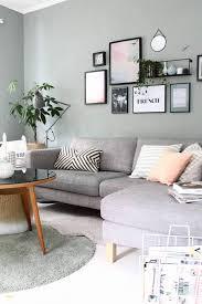 32 Schön Skandinavische Möbel Wohnzimmer Schön Elegantes