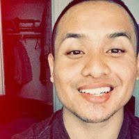 Aaron Pok Facebook, Twitter & MySpace on PeekYou