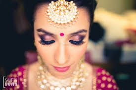 30 bridal makeup trends ideas for