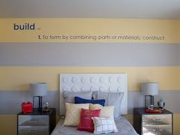 color brown build definition wall letters for a lego room fonts montserrat century gothic