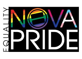 Gay bi groups in va