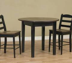 round pub tables round table with two chairs pub tables for las vegas round pub tables breathtaking