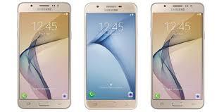samsung smartphones. samsung smartphones