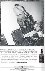 jack daniel s ad uses photo of universal order of armageddon  jack daniel s ad uses photo of universal order of armageddon journal nothing major