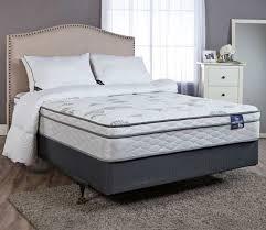 cheap mattresses sets. Plain Mattresses Mattress Sets On Cheap Mattresses