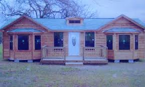 tiny house rent to own. Ormeida Cabins-Rent To Own-no Credit Check. Will Finish It Out For Tiny House Rent Own O