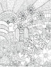 coloring pages theutic coloring pages therapy art free pri