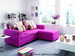 colorful living room furniture sets. Colorful Living Room Furniture Sets Painting Color Ideas Set N