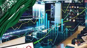 السوق السعودي للاسهم سعر مباشر _ اسعار سوق الاسهم السعودية 2/6/2021