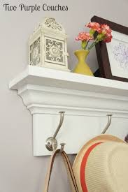 find the tutorial for how to built this wall shelf at turplecouches com
