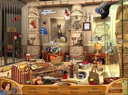 Completely free and no downloads needed, these are sure to be some of the best hidden object games you'll play! Play Free Online Hidden Object Games With No Download