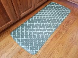 fascinating exciting kitchen costco mat padded floor rubber of concept designer and home depot popular imgid mats for gym flooring tiles kids options