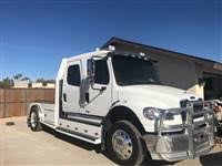 Horse Trailer World- Used and new trucks for sale.