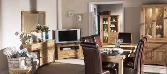 Oak Furniture Living Room Bedroom Dining Living Room Oak Furniture Oak Village
