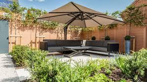 five screening ideas for your garden