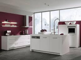 modern kitchen ideas 2014. Perfect Ideas Modern Kitchen Ideas 2014 Lxina Puple Wallpaper And Ideas N