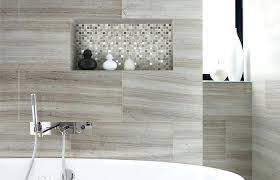 tiles bathroom floor. Merola Tiles Bathroom Floor
