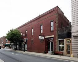 9073 Center Street Centerfuse Manassas Va 20110 Property