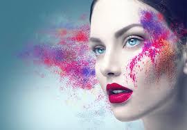 makeup artistry diploma program