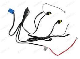 wiring diagram xenon hid wiring image wiring diagram hid wiring diagram relay hid auto wiring diagram schematic on wiring diagram xenon hid