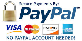 Image result for image paypal