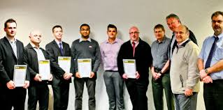 new vocational quick start students rebuild historic buildings and engineering real results the largest trades training organisation in the uk has spent months buying up neglected and derelict properties in a