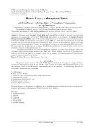 undergraduate dissertation research methodology mba