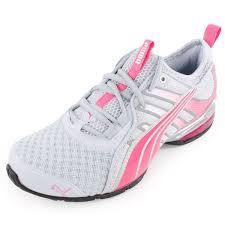 puma running shoes for women. puma ladies running shoes for women