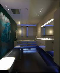 Erstaunlich Zimmer Ideen Inspirierend Deko Ideen Schlafzimmer Selber