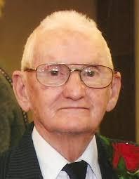 Harold Mason | Obituary | Daily Iowegian