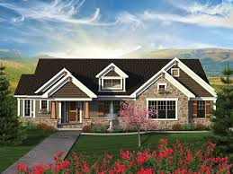 furthermore  likewise Best 25  Floor plans ideas on Pinterest   House floor plans  House moreover Google Image Result for     2 bp blogspot    GLSTAwNqB3k in addition 16 Most Popular Roof Types together with Best 25  Large house plans ideas on Pinterest   Family house plans as well  furthermore Simple Skillion Roof House Plans Placement   Home Plans in addition Best 25  4 bedroom house ideas on Pinterest   House floor plans  4 as well  furthermore I love the skillion roof  the broad verandahs and the simple. on skillion roof ranch house plans