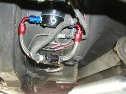 mallory fuel pump issues rx7club com mallory fuel pump issues pumplow jpg