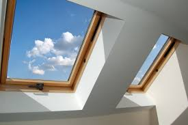 Some Much Needed Sunshine: The Benefits of Skylights - Hamblet's Roofing, Siding & Windows in Niagara