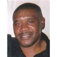 James Haynes Obituary - Death Notice and Service Information
