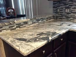 home depot glass tile backsplash home depot kitchen glass tile panels ideas with home depot tiles