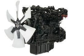 isuzu diesel engine aa 6sd1t workshop service repair manual a isuzu diesel engine aa 6sd1t workshop service repair manual