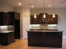 Kitchen Design Interior Decorating Decoration Ideas Attractive White Nuance Family Room Home Interior 75