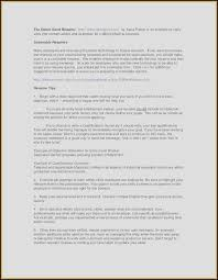10 Resume Examples Customer Service Skills Cover Letter