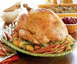turkey recipes easy. Modren Recipes Featured In Our 2018 Thanksgiving Guide And Turkey Recipes Easy B