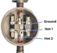 meter base wiring diagram meter base wiring diagram 4 sire 4 wire meter base wiring nilza net