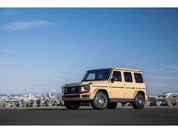 View photos, features and more. 2020 Mercedes Benz G Class Prices Reviews Pictures U S News World Report