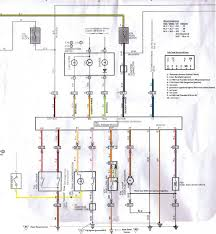 1jz alternator wiring diagram 1jz wiring diagrams description attachment jz alternator wiring diagram