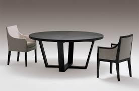 Dining Room Tables Los Angeles New Design Ideas