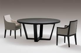 camerich domo dining table