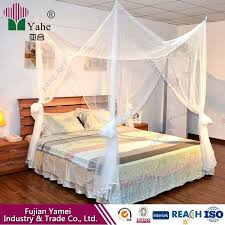 china diy mosquito net hanging 4 poster bed canopy mosquito net china decorative mosquito net castle mosquito net