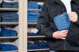 Image result for shoplifter