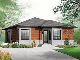 Merry cottage roof house plans 5 17 best ideas about hip on pinterest modern decor ideas