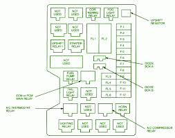 isuzu wiring diagram npr isuzu wiring diagrams 2000 isuzu trooper fuse box diagram isuzu wiring