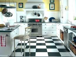 breathtaking best brand of kitchen appliances 2016 image ideas